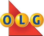 OLG_Logo_tonal_3_colour small